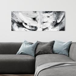 Canvas 16 x 48 - Mayhem