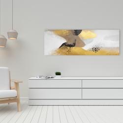 Canvas 16 x 48 - Improvisation