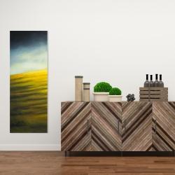 Canvas 16 x 48 - Hillock