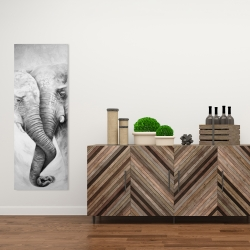 Canvas 16 x 48 - Togetherness