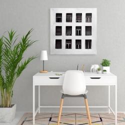 Canvas 24 x 24 - Windows