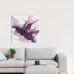 Canvas 24 x 24 - Milky way
