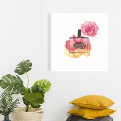 Sweet fragrance