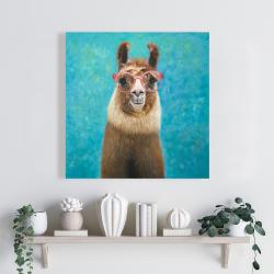 Lovable llama