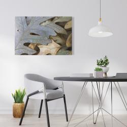 Canvas 24 x 36 - Autumn leaves