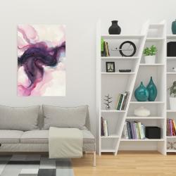 Canvas 24 x 36 - Celestial body