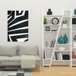 Canvas 24 x 36 - Labyrinth