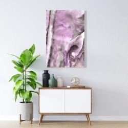Canvas 24 x 36 - Purple