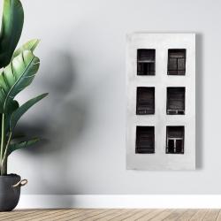 Canvas 24 x 48 - Windows