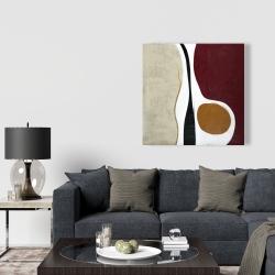 Canvas 36 x 36 - Multiform