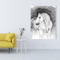 Canvas 36 x 48 - Beauty