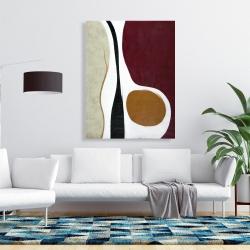 Canvas 36 x 48 - Multiform