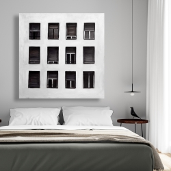 Canvas 48 x 48 - Windows