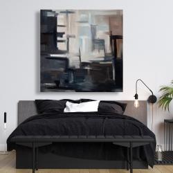Canvas 48 x 48 - Subtil