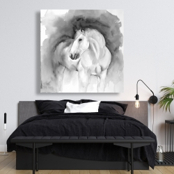 Canvas 48 x 48 - Beauty