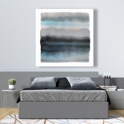 Canvas 48 x 48 - Shade of blue