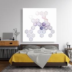 Canvas 48 x 48 - Alveoli