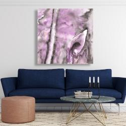 Canvas 48 x 48 - Purple