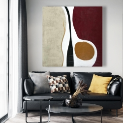 Canvas 48 x 48 - Multiform
