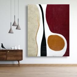 Canvas 48 x 60 - Multiform