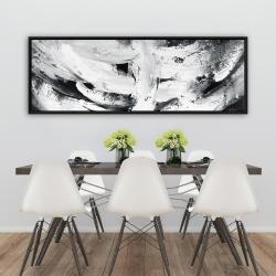 Framed 20 x 60 - Mayhem