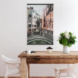 Magnetic 20 x 30 - Venice