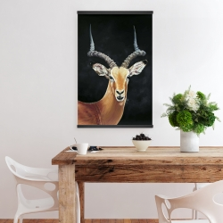 Magnetic 20 x 30 - Antelope