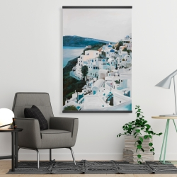 Magnetic 28 x 42 - Travel in greece