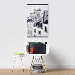 Magnetic 20 x 30 - Historical buildings