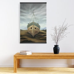 Magnetic 20 x 30 - Boat