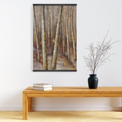 Magnetic 20 x 30 - Forest