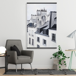 Magnetic 28 x 42 - Historical buildings