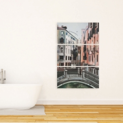 Canvas 24 x 36 - Venice