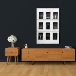 Canvas 24 x 36 - Windows
