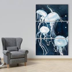 Canvas 40 x 60 - Medusa