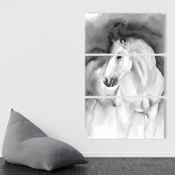 Canvas 40 x 60 - Beauty