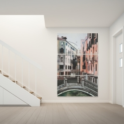 Canvas 40 x 60 - Venice