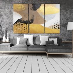 Canvas 40 x 60 - Improvisation