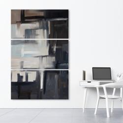 Canvas 40 x 60 - Subtil