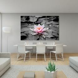 Canvas 40 x 60 -