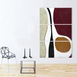 Canvas 40 x 60 - Multiform