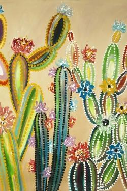 Desert gems