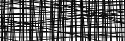 Abstract small stripes