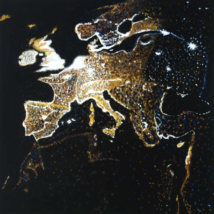 Continent européen