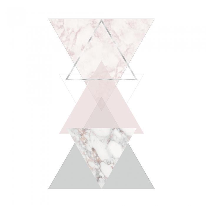Art géométrique