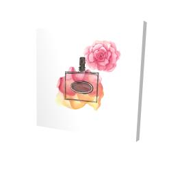 Doux parfum
