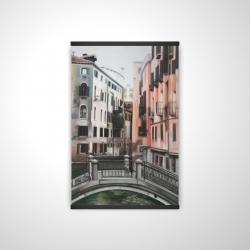 Magnetic 20 x 30 - 3D - Venice