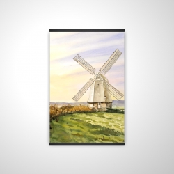 Magnetic 20 x 30 - 3D - Morning breeze